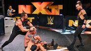 May 20, 2020 NXT results.18