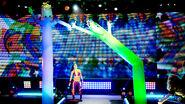 NXT 05.01.14 1