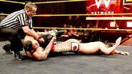 NXT 214 Photo 09