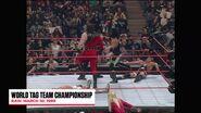 WWE Milestones All of Kane's Championship Victories.00006