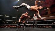 1-16-19 NXT UK 20