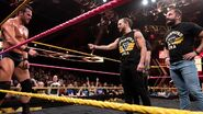 10-25-17 NXT 24