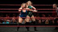 10-3-19 NXT UK 1
