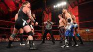 11-7-18 NXT UK 20