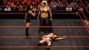 12-19-19 NXT UK 14