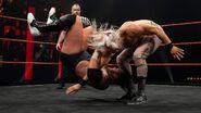 2-25-21 NXT UK 23