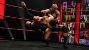 3-18-21 NXT UK 3