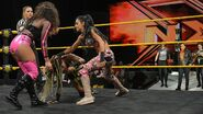 3-27-19 NXT 6