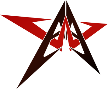 AAW Epic: The 10th Anniversary Event