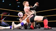 April 22, 2020 NXT results.27