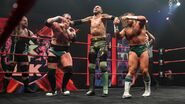 April 29, 2021 NXT UK 23