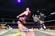 CMLL Super Viernes (January 11, 2019) 29