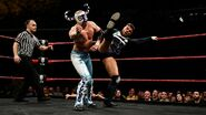 January 23, 2020 NXT UK 7