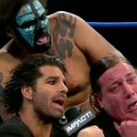 March 1, 2018 iMPACT! results.00012.jpg