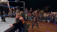 March 1, 2019 iMPACT results.00006