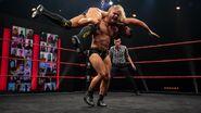 May 20, 2021 NXT UK 13