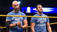 NXT 11-2-16 7