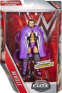 Neville (WWE Elite 42)