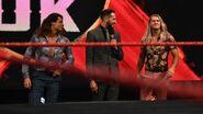 October 29, 2020 NXT UK 6