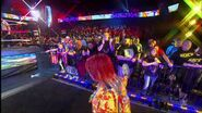 The Best of WWE Best of Asuka's Undefeated Streak.00002