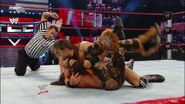 The Best of WWE Drew McIntyre's Road to the WWE Championship.00002