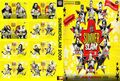 WWE-Summer-Slam-2009-Front-Cover-9692
