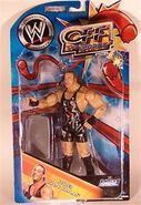 WWE Off The Ropes 8 Rob Van Dam
