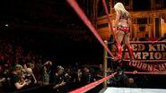 WWE United Kingdom Championship Tournament 2018 - Night 1 13