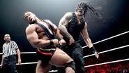 WWE World Tour 2013 - Newcastle.9