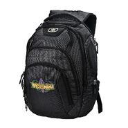 WrestleMania 34 OGIO Backpack