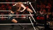 1-16-19 NXT UK 16