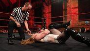 10-31-18 NXT UK (2) 10