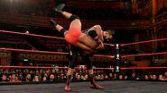 12-26-18 NXT UK 1 11