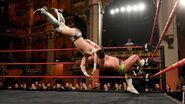 12-26-18 NXT UK 1 26