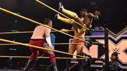 12-4-19 NXT 20
