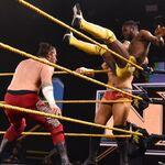 12-4-19 NXT 20.jpg