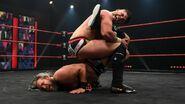 3-18-21 NXT UK 20