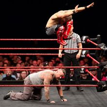 9-18-19 NXT UK 4.jpg