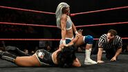 April 2, 2020 NXT UK results.11