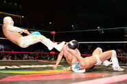 CMLL Super Viernes (March 29, 2019) 18