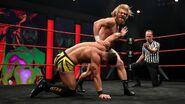 December 10, 2020 NXT UK 13