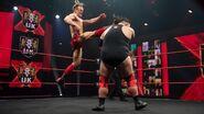 May 6, 2021 NXT UK 4