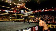 NXT 275 Photo 18