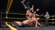 NXT 4-3-19 6