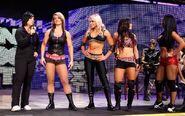 NXT 9-14-10 23