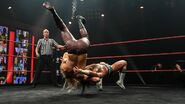 November 5, 2020 NXT UK 10