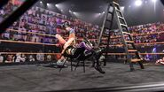 October 28, 2020 NXT 26