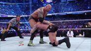 Randy Orton's Best WrestleMania Matches.00034