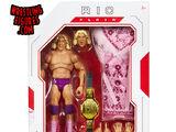 WWE Ultimate Edition 9