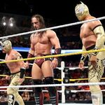 September 14, 2015 RAW.35.jpg